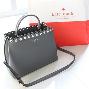 Kate Spade Janell Bag